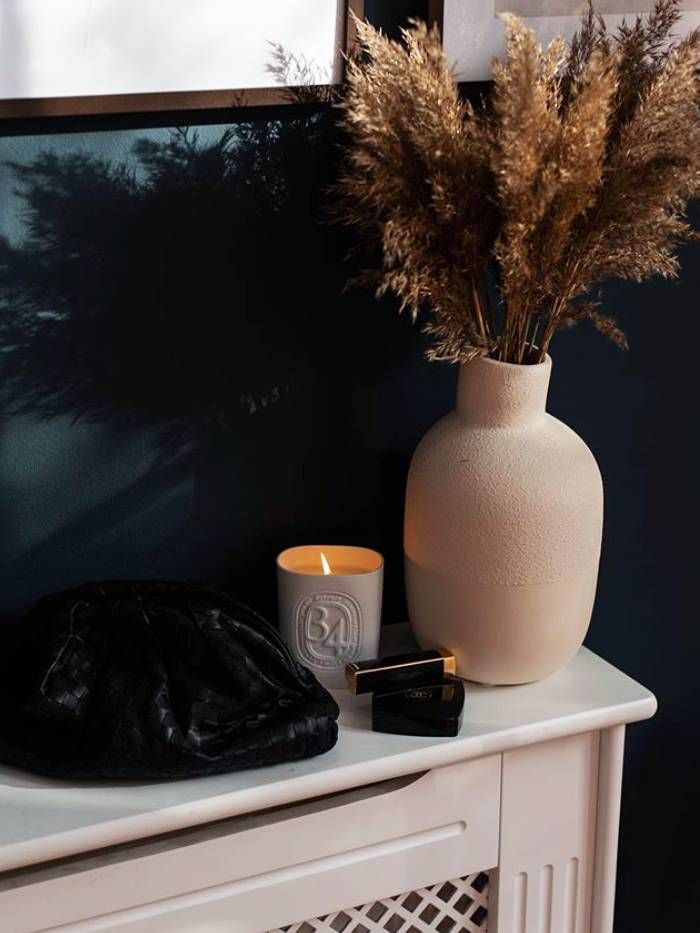 20 of the Best Candles to Make Your Home Feel Like a Spa