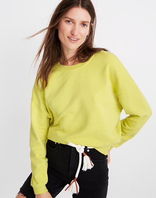 The 29 Prettiest Pieces I Found at Madewell, Free People, and Gap 29