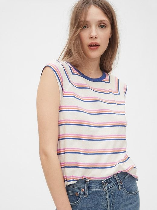 The 29 Prettiest Pieces I Found at Madewell, Free People, and Gap 19