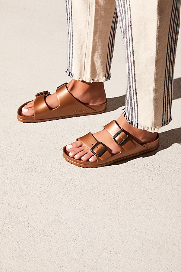 The 29 Prettiest Pieces I Found at Madewell, Free People, and Gap 23