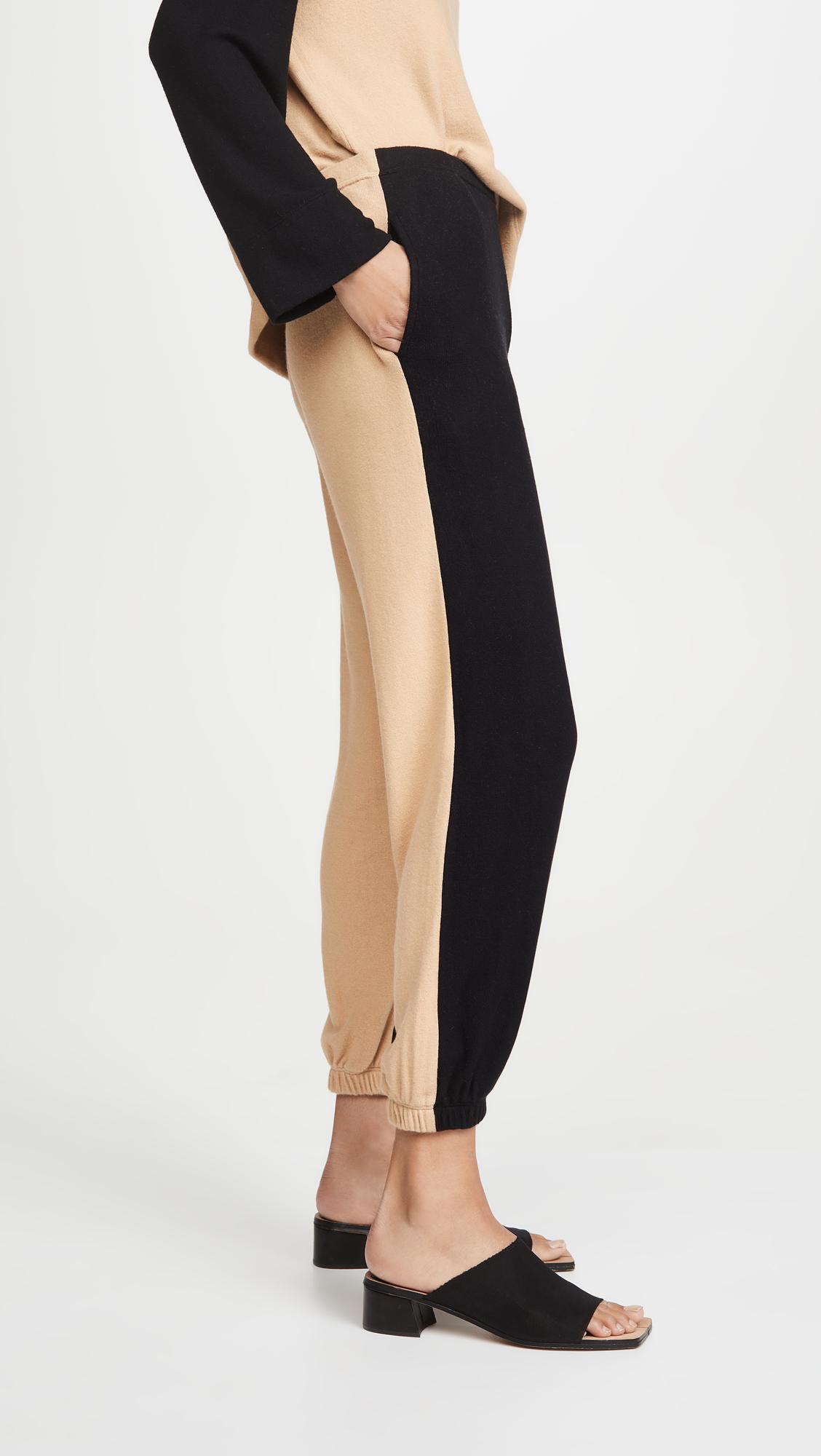 Nina Dobrev's Tie-Dye Matching Set Is Absolutely My Next Purchase 26
