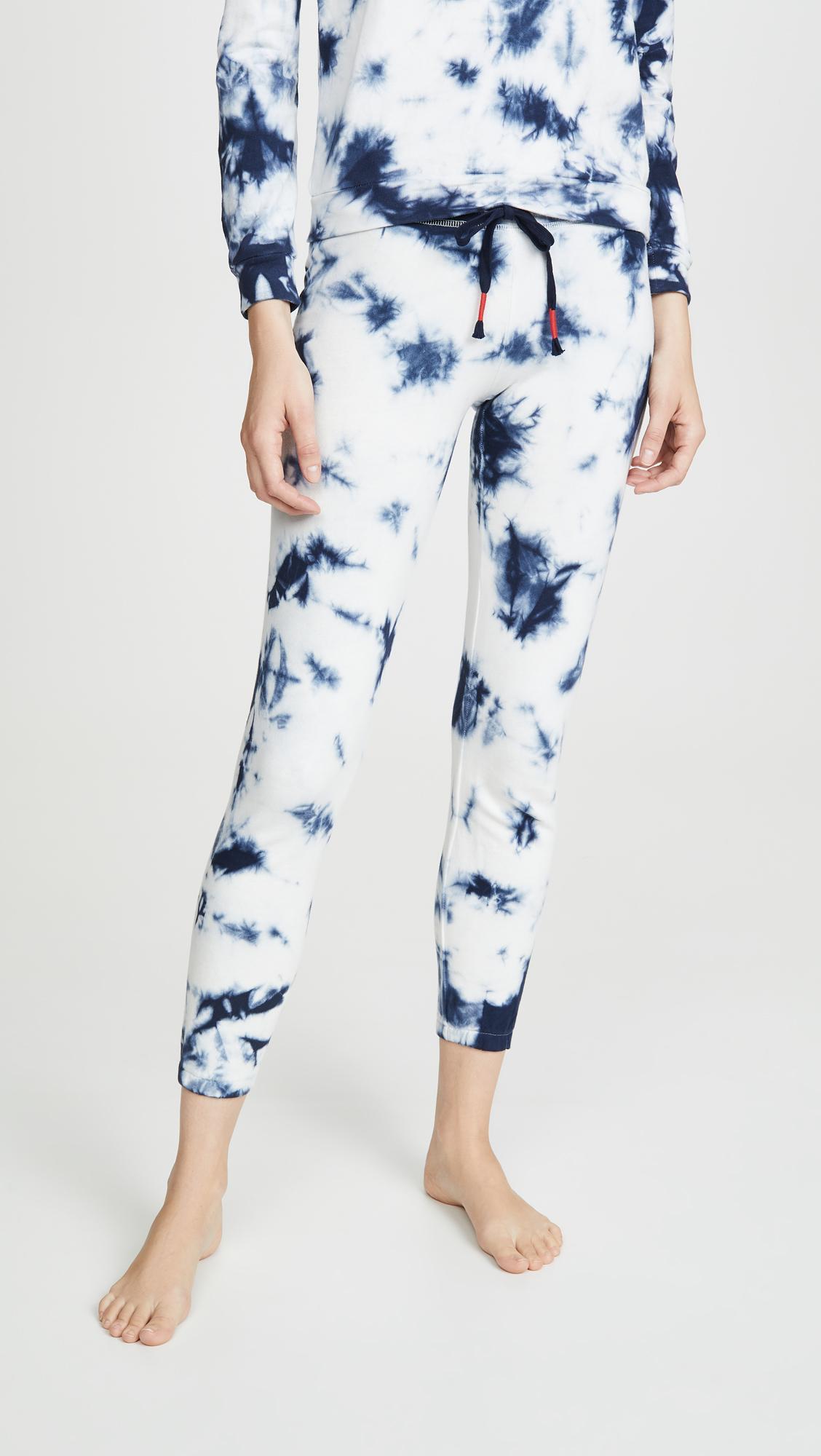 Nina Dobrev's Tie-Dye Matching Set Is Absolutely My Next Purchase 19