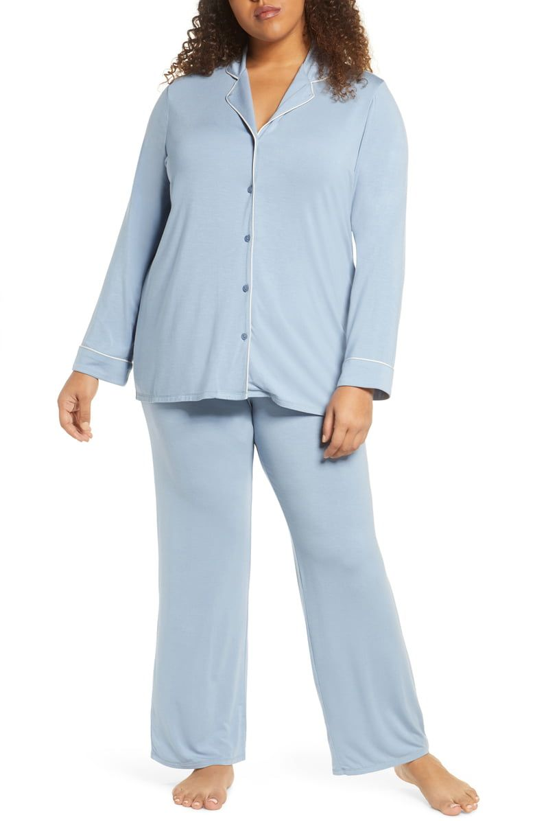 Nina Dobrev's Tie-Dye Matching Set Is Absolutely My Next Purchase 27