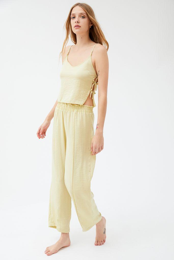 Nina Dobrev's Tie-Dye Matching Set Is Absolutely My Next Purchase 9