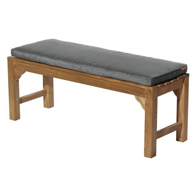 Mojo Outdoor Bench