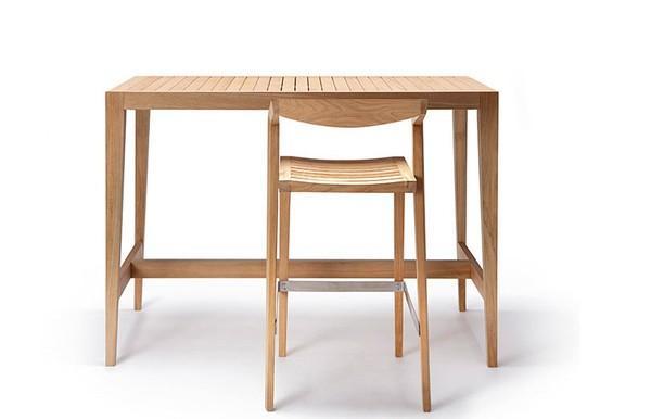 Feelgood Designs Urban Bar Table
