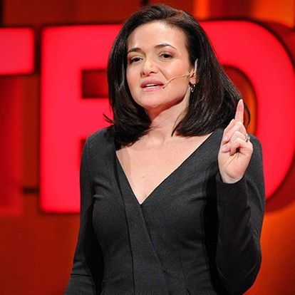 TED Talks That Will Give You the Career Inspiration You Need Today