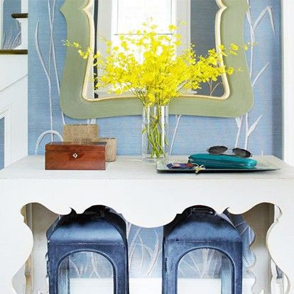 Genius Home Organisation Hacks Every Woman Should Know