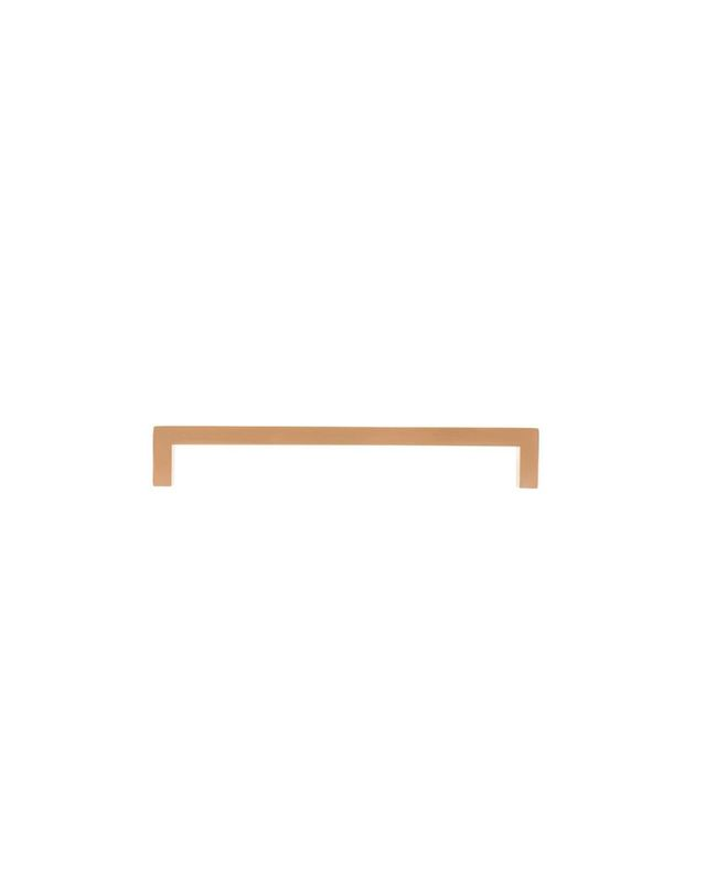 Bunnings Copper D Handle