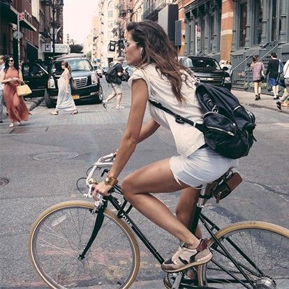 5 Chic Bikes for Spring, No Matter Your Budget