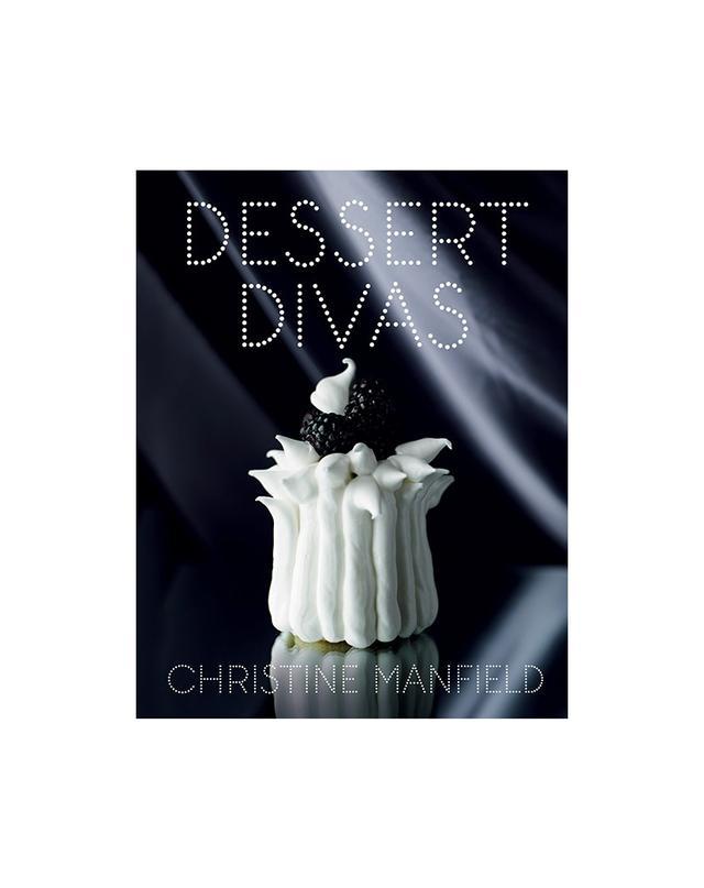 Christine Manfield Dessert Divas