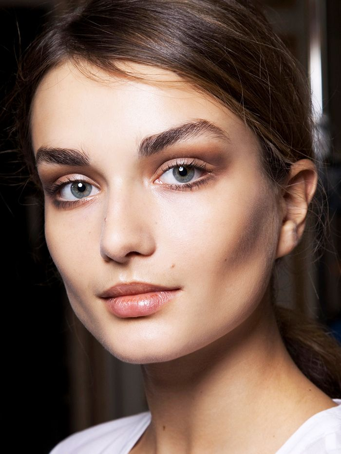 7 Clear Brow Gels To Keep Your Arches In Place Byrdie