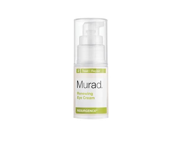 best eye serum for sensitive skin