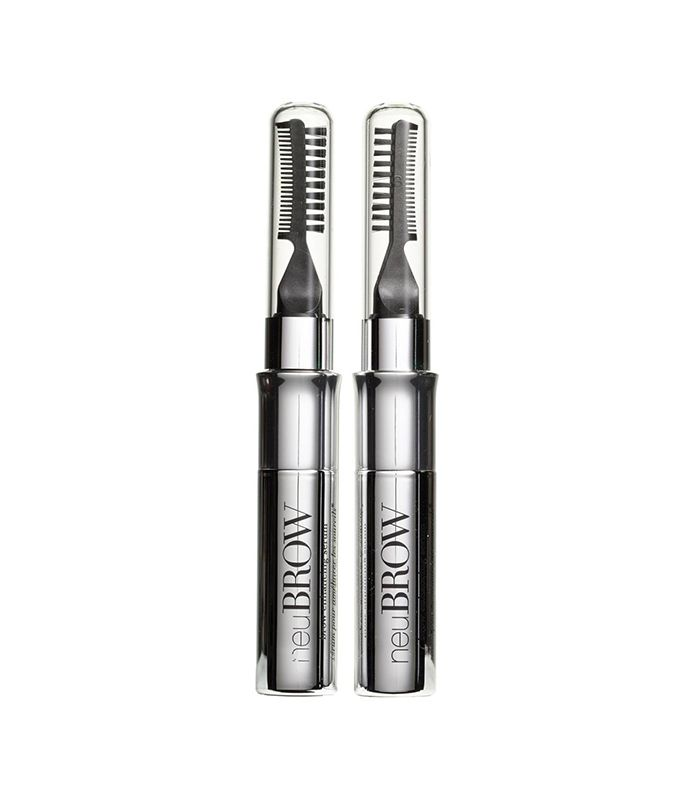 a12f0dc9978 6 Eyebrow Growth Serums That Actually Work Byrdie