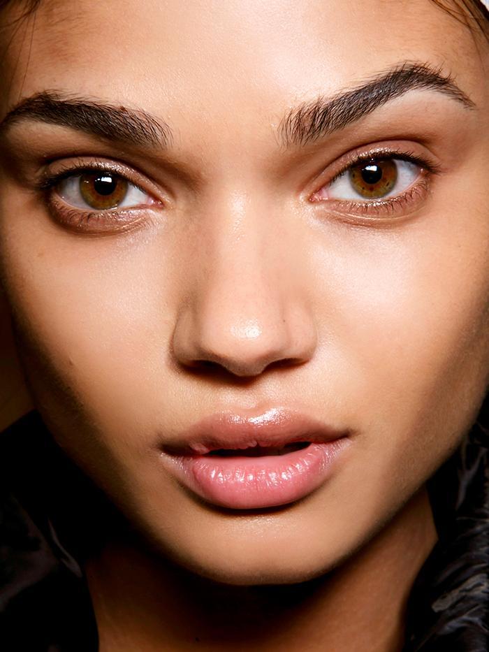 6 Eyebrow Growth Serums That Actually Work Byrdie