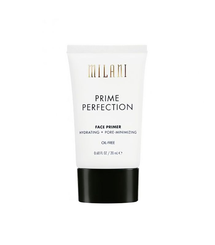 The 15 Best Drugstore Primers, All Under $15