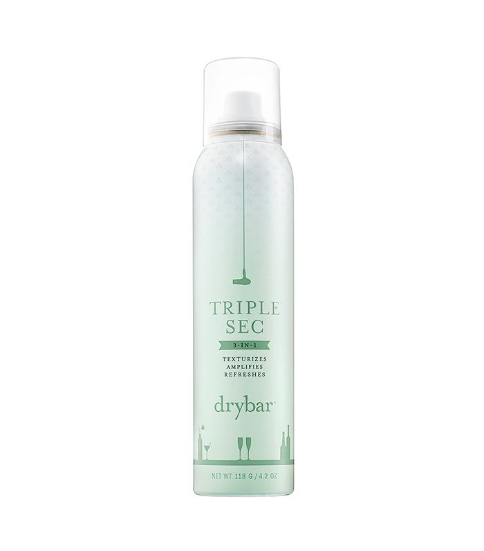 best hair thickening styling products the 20 best hair thickening products byrdie 7087 | best thickening hair products 72028 1499723739361 main.700x0c