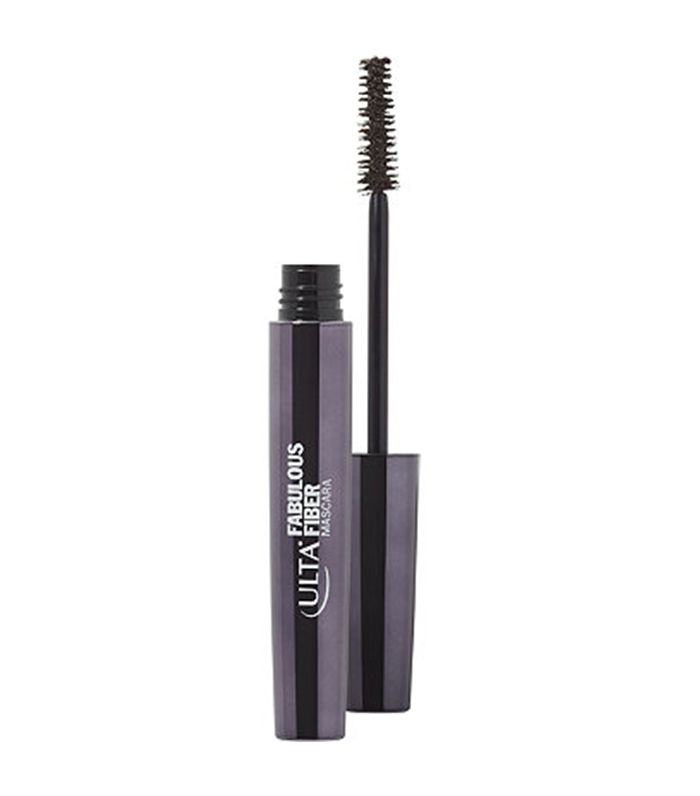 8 Best Lengthening Mascaras With Crazy Good Effects Byrdie