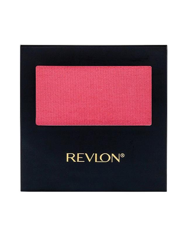 Revlon Powder Blush in Wine Not