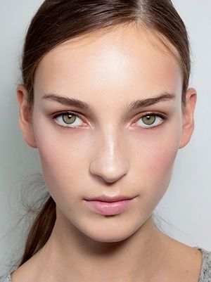 Under $30: 5 Supermarket Blushes to Try This Spring