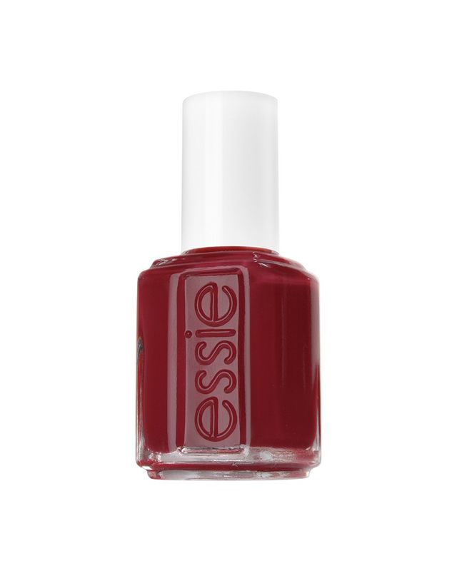 essie Nail Colour in A-List