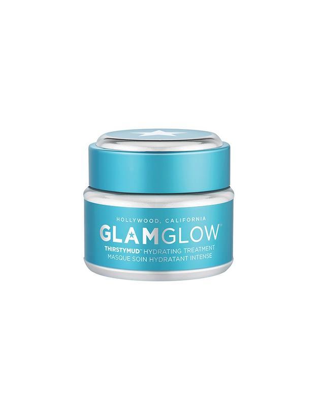 GlamGlow Thirsty Mud
