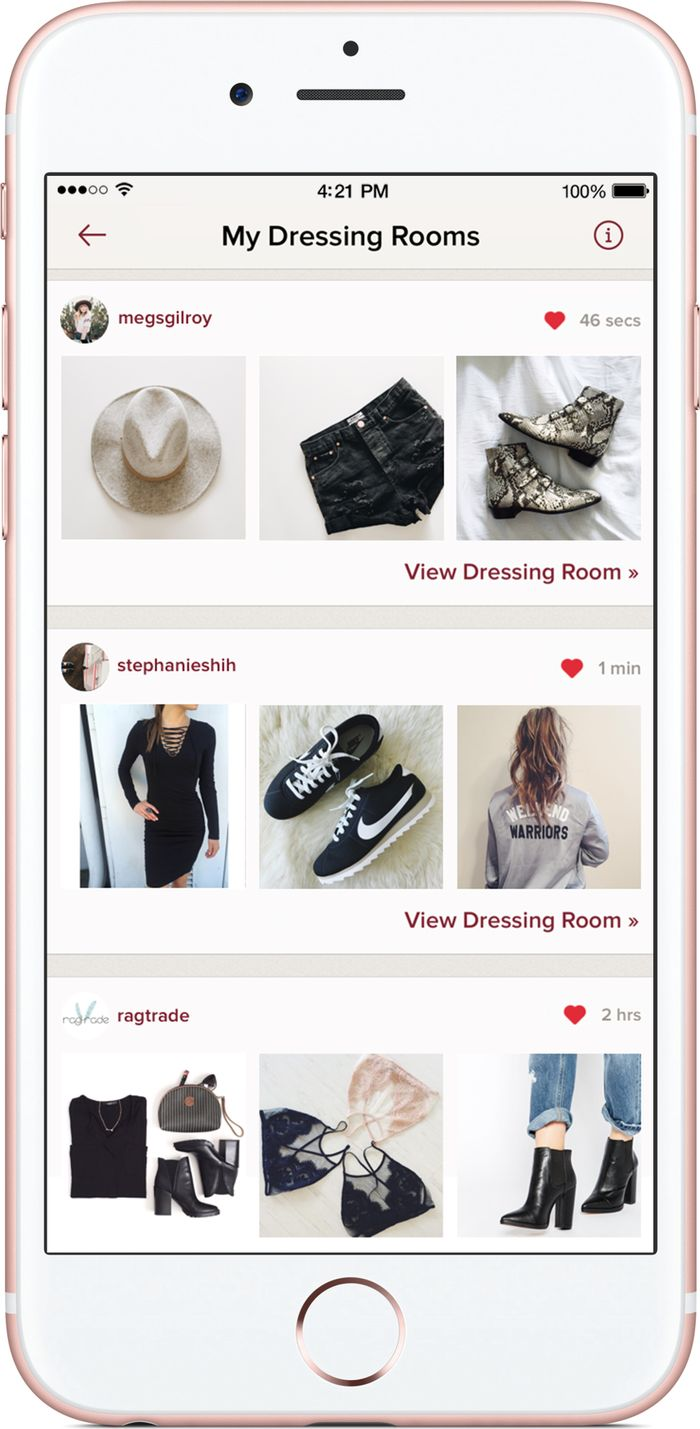 a0c58d49 The 6 Best Online Consignment Shops You Need to Know | Who What Wear