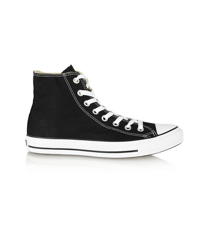 5122b8dc649b Pinterest · Shop · Converse Chuck Taylor Canvas High-Top ...