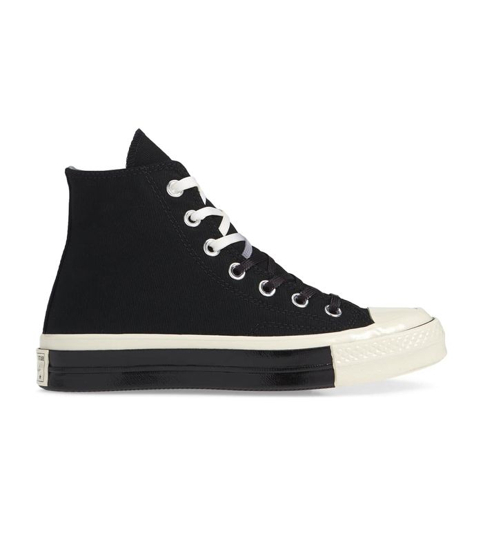 385fb34a9df1 Pinterest · Shop · Converse Chuck Taylor All Star 70 Colorblock High ...