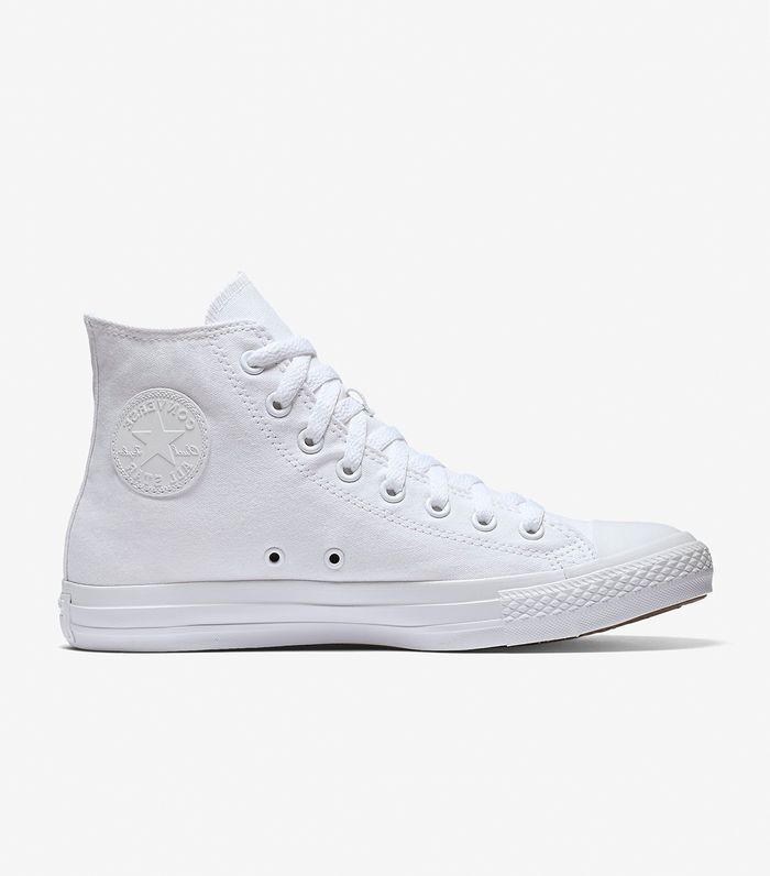 97a4aa649389 How to Wear Converse in 2018