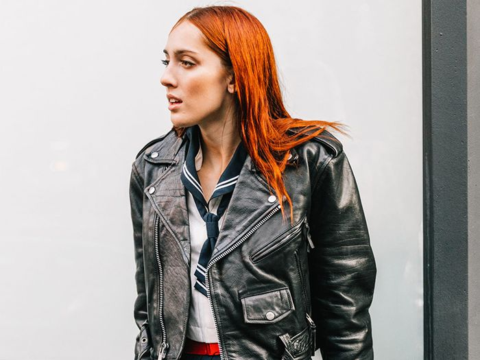 ea42d5bbc62c83 11 Inspiring Ways to Wear a Biker Jacket