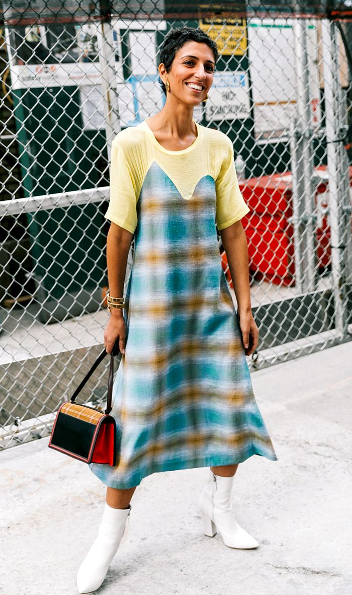 Fashion for Women Short Dresses