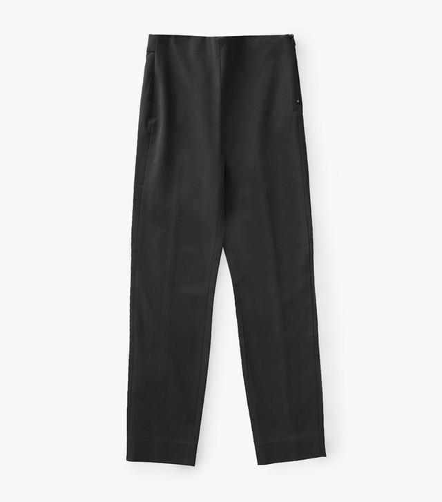 Everlane Work Pants