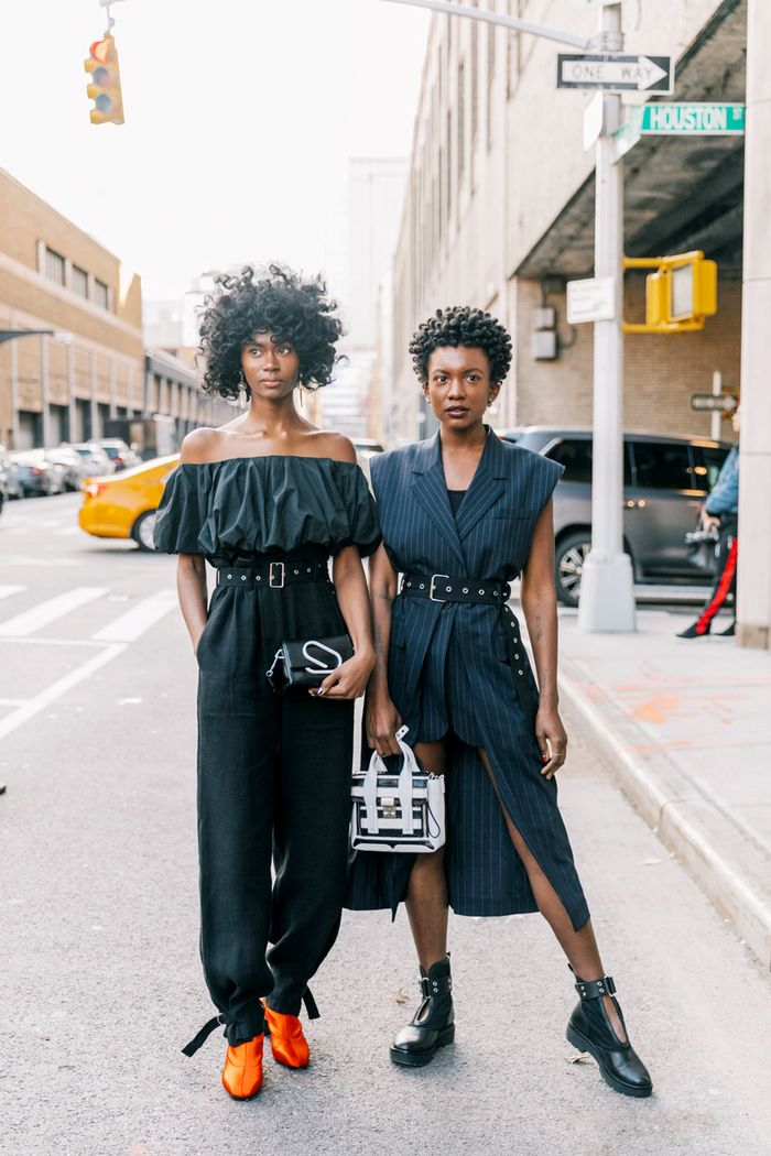 ad33b0d8ee 9 Steps to Defining Your Personal Style
