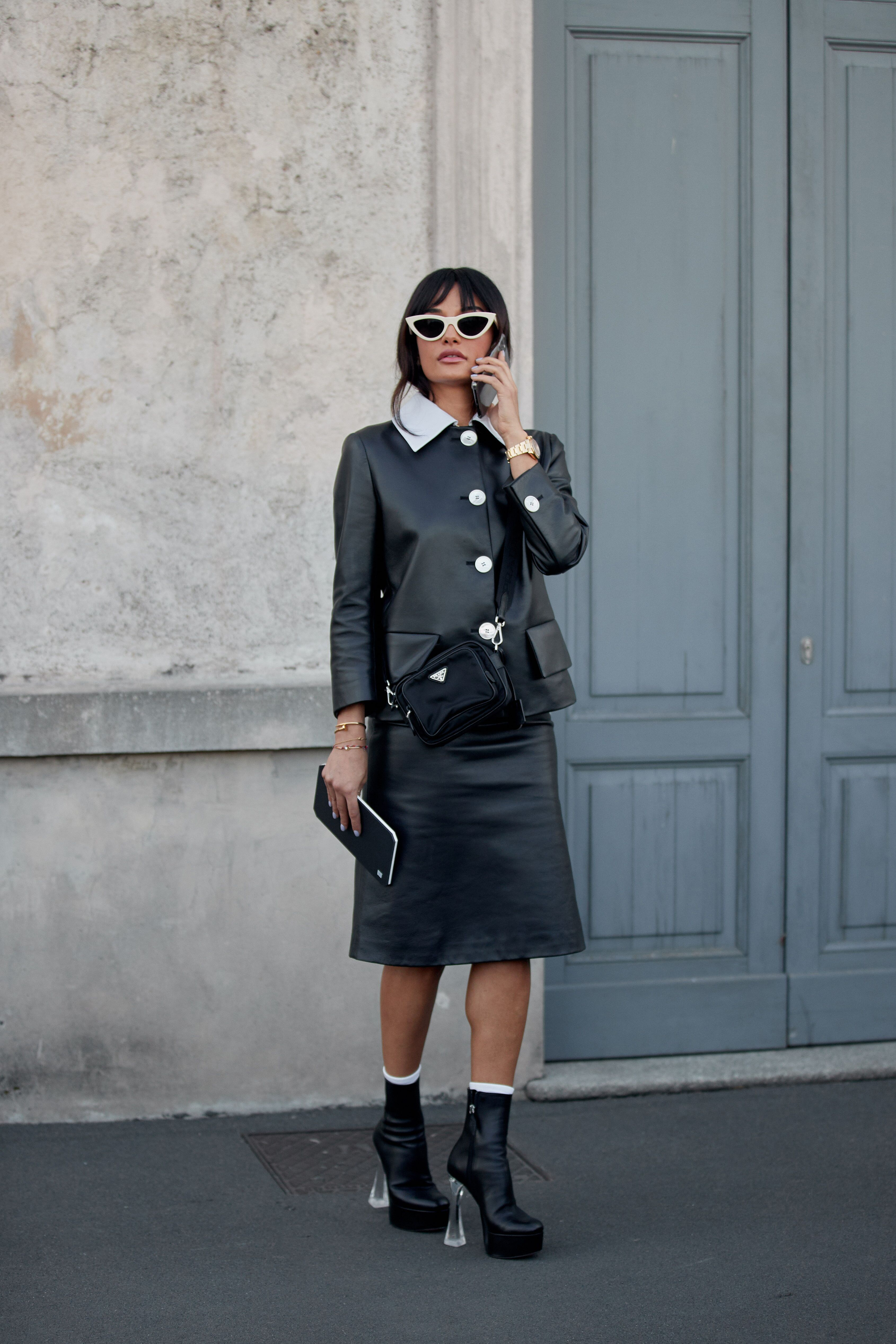 9 Steps to Defining Your Personal Style 4