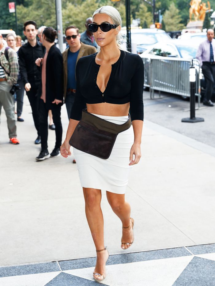 ed6bc6f32f The Types of Skirts for Every Body Type