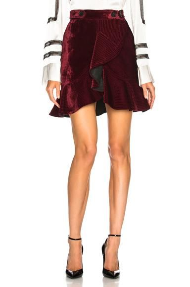 bdf36f72e85b The Types of Skirts for Every Body Type