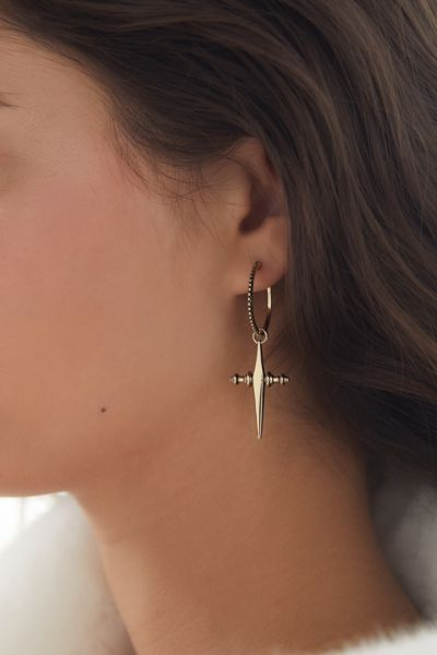 10 Affordable Jewelry Brands We Always Shop Who What Wear