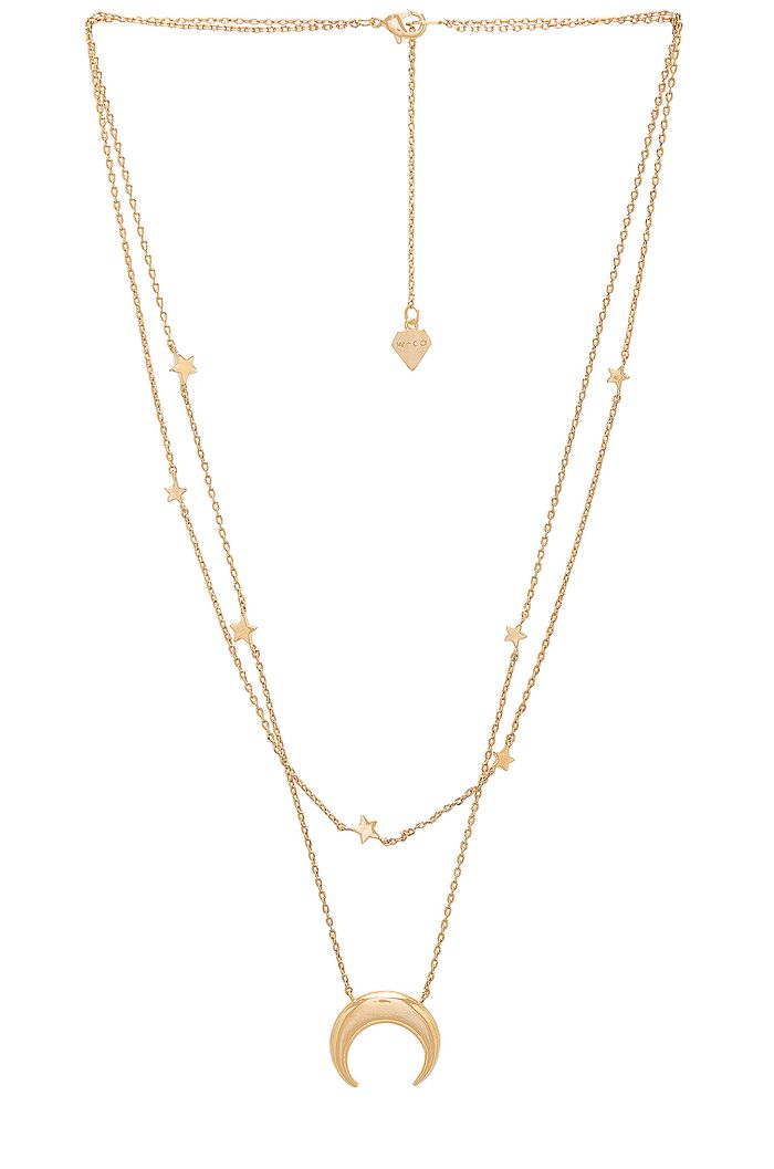 10 Affordable Jewelry Brands We Always Shop | Who What Wear