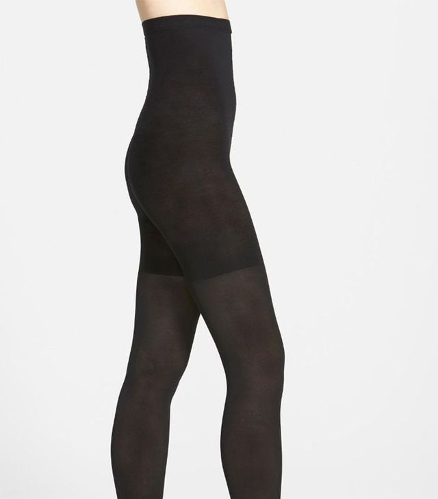 Women's Spanx Luxe Tights