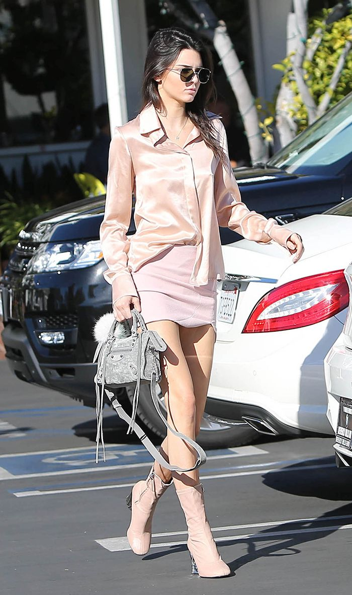 6ecf46c25ff 23 Kendall Jenner s Best Style Moments