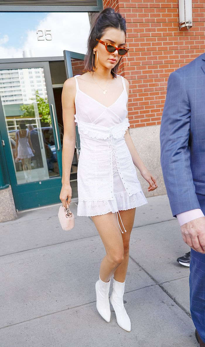 813c7beba 23 Kendall Jenner s Best Style Moments