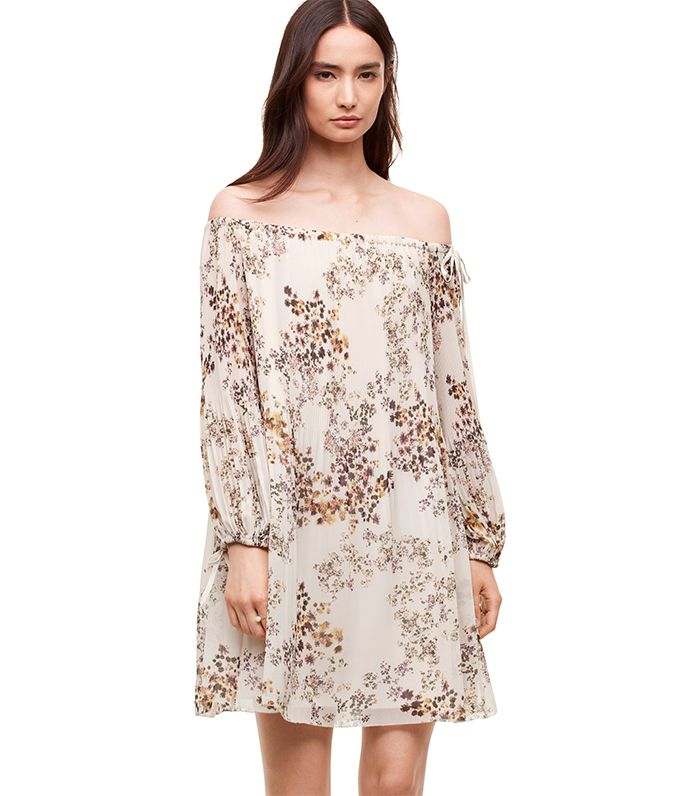 338bd513300 17 Foolproof Dresses to Wear on a First Date