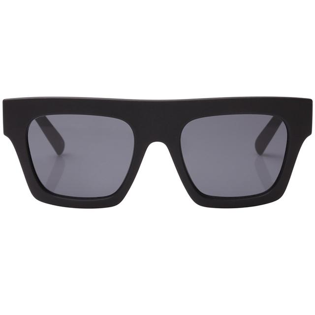 Le Specs Subdimension