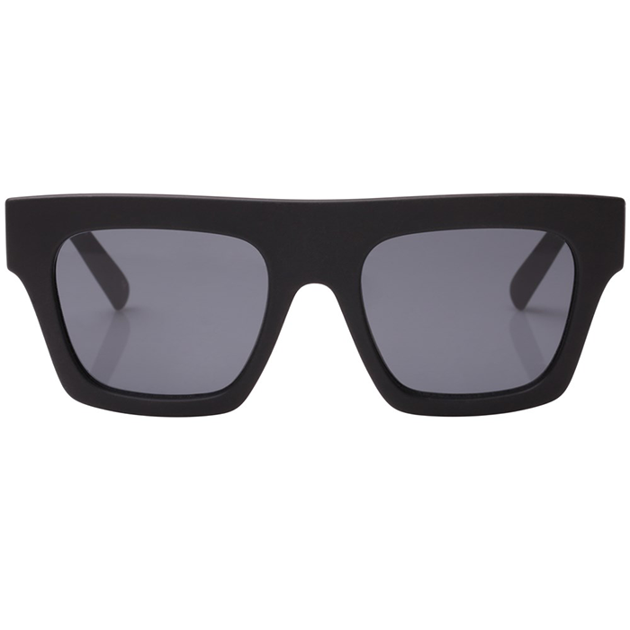 8c76e55bbc0 The Coolest Sunglasses Brands for Every Budget