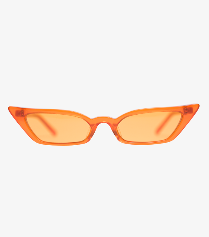 300c84dbd39 The Coolest Sunglass Brands for Every Budget – Mortgage Broker