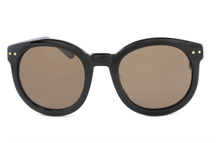 Brands Every Sunglasses For BudgetWho The What Wear Coolest g7ybf6Y