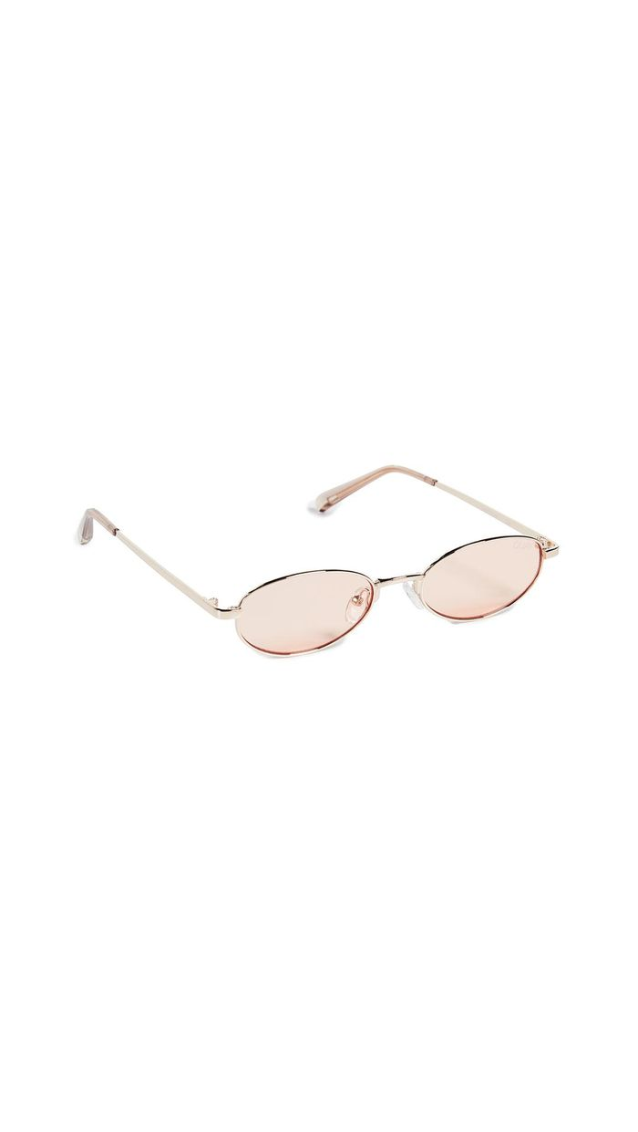 f37de2210e4 Pinterest · Shop · Quay Showdown Sunglasses ( 50). No one does bold shades  quite like Quay. The brand is known for its colorful and creative shapes.
