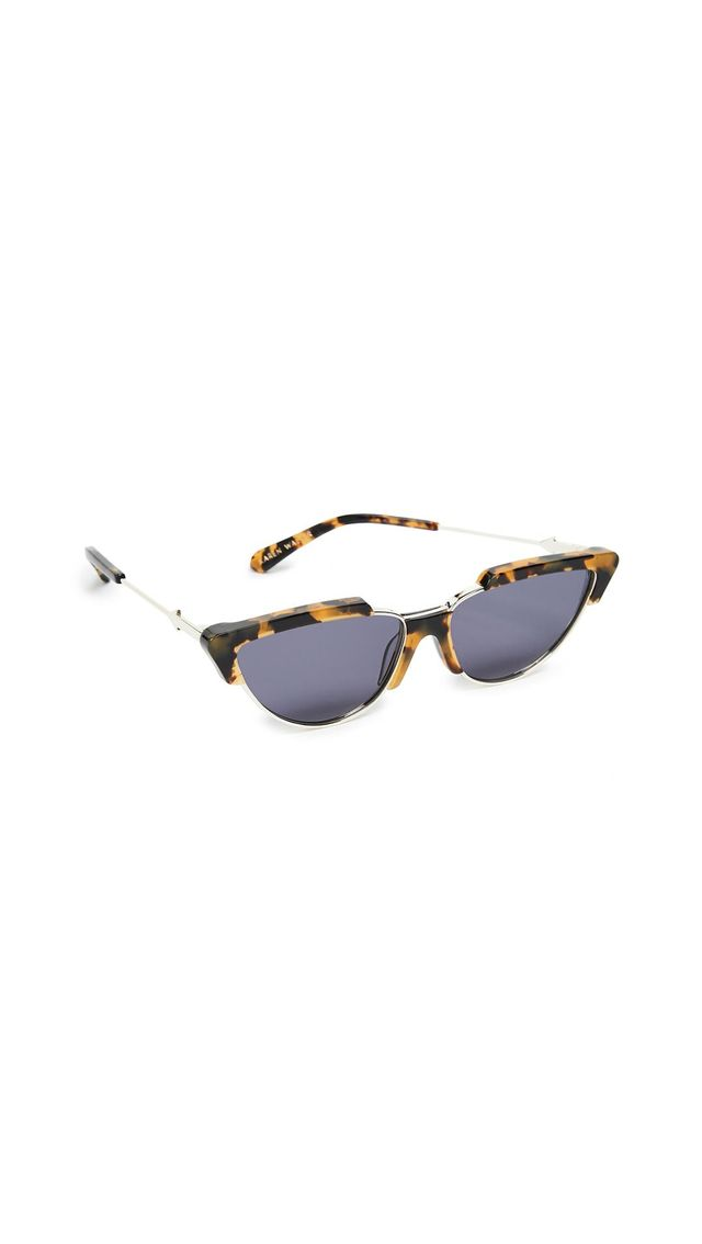 Tropics Sunglasses