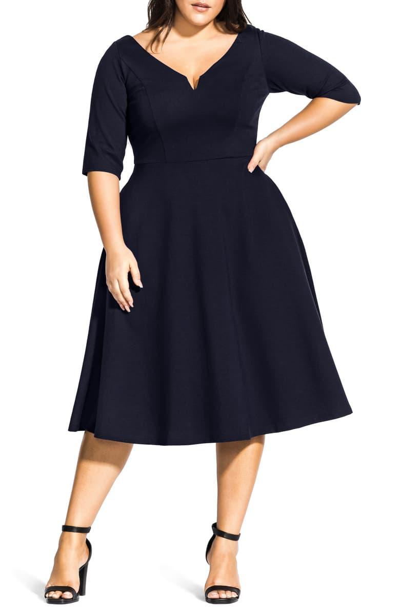 20 Wardrobe Updates to Make by Age 30 14